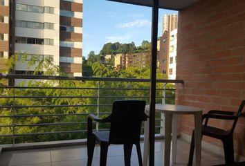 Apartamento en venta Castropol, Medellin, Antioquia, Colombia
