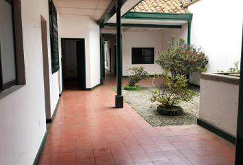 Casa en arriendo Cra. 8 #6-27, Cali, Valle Del Cauca, Colombia