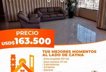 Departamento en venta Villa Filomena, Cerro Colorado, Perú