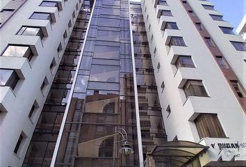 Apartamento en arriendo Multicentro, Bogotá, Colombia