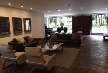 Apartamento en arriendo Cl. 88 #13-17, Localidad De Chapinero, Bogotá, Colombia