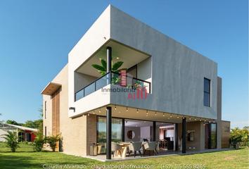 Casa en venta Pance Campestre, Carrera 137, Cali, Valle Del Cauca, Colombia