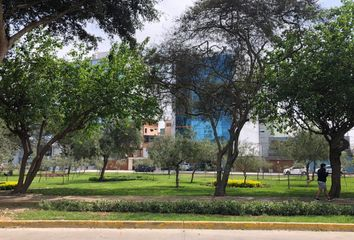 Departamento en venta Av San Borja Sur 165, Cercado De Lima 15036, Perú