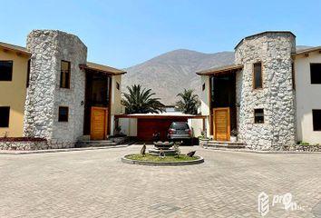Casa en alquiler La Molina, La Molina 15026, Perú