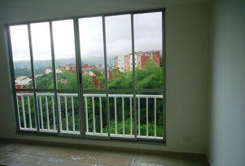 Apartamento en arriendo 9cv7+65 Cali, Valle Del Cauca, Colombia