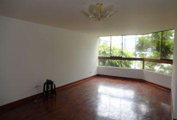 Departamento en alquiler Las Dalias 246, Dalias, Miraflores, Perú