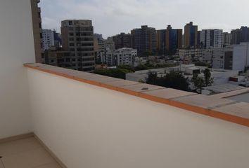 Departamento en venta Jirón Mariscal Miller 2652, Lince, Lima, Perú