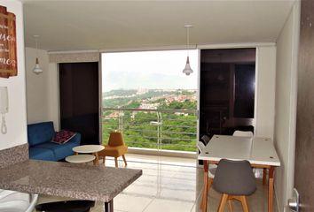 Apartamento en venta Diamante 2, Bucaramanga, Santander, Colombia
