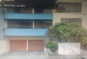 Departamento en alquiler Calle Tripoli, Miraflores, Perú