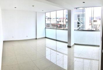Departamento en venta Loma Azul, Santiago De Surco, Lima, Perú