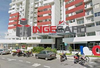 Apartamento en arriendo Carrera 33 #86-114, Bucaramanga, Santander, Colombia