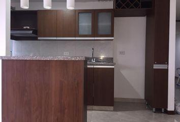 Apartamento en venta Cl. 9 Sur #79c-115, Medellín, Antioquia, Colombia