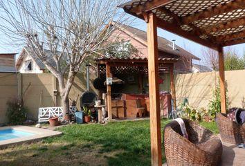 Casa en venta La Herradura Oriente 18934, San Bernardo, Chile