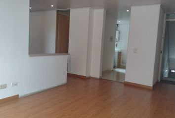 Apartamento en arriendo Calle 22d #90-65, Bogotá, Colombia