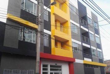Apartamento en venta Cra. 26d #35 Sur , Bogotá, Colombia