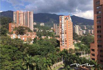 Apartamento en venta Poblado Rosa, Carrera 34, Las Lomas I, Medellín, Antioquia, Colombia