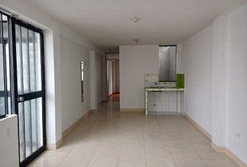 Departamento en alquiler Av. Universitaria 3815, Los Olivos 15109, Perú