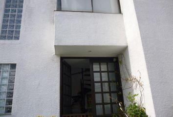 Casa en venta Transversal 55b & Calle 115, Bogotá, Bogota, Colombia