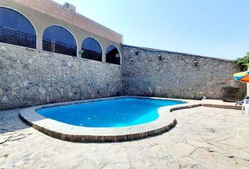 Casa en venta La Rinconada 116, Cercado De Lima, Perú