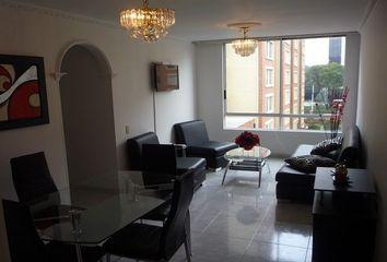 Apartamento en arriendo Carrera 64 ##23a-10, Bogota, Colombia