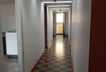Departamento en venta Calle Chiclayo 452, Miraflores, Perú
