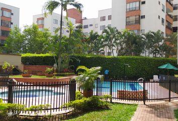 Apartamento en venta Ciudad Jardín, Cali, Valle Del Cauca, Colombia