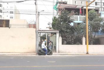 Departamento en venta Avenida La Paz 959, San Miguel, Perú