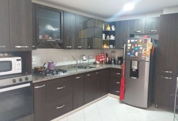 Casa en venta La Floresta, Medellín, Antioquia, Colombia