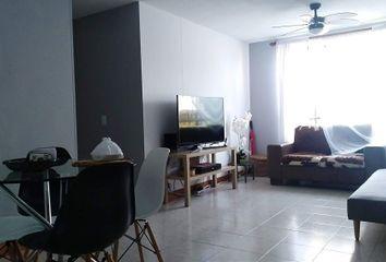 Apartamento en venta Carrera 73 #20-29, Cali, Valle Del Cauca, Colombia