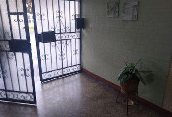 Departamento en venta Avenida Agustín De La Rosa Toro & Avenida Julio Bailetti, San Borja, Peru