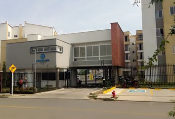 Apartamento en arriendo Ciudad Pacífica, Carrera 122, Cali, Valle Del Cauca, Colombia