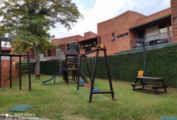 Apartamento en venta Cra. 108 #12-145, Cali, Valle Del Cauca, Colombia