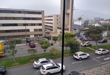 Departamento en venta Centro Empresarial El Polo Hunt Ii, Avenida La Encalada, Santiago De Surco, Peru