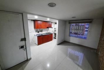 Apartamento en venta Calle 60 Sur #70-90, Bogota, Colombia
