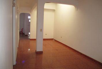 Casa en venta Guayaquil, Cali, Valle Del Cauca, Colombia