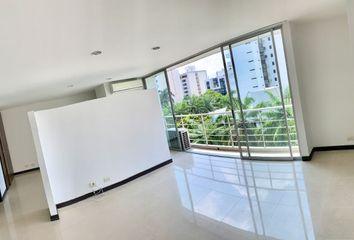 Apartamento en venta Av. 5a Nte. #21-56, Cali, Valle Del Cauca, Colombia