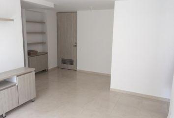 Apartamento en venta Calle 15 #20-36, Bucaramanga, Santander, Colombia