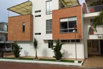 Casa en arriendo Ibagué, Tolima, Colombia