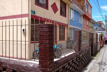 Casa en venta Calle 35 Sur #23d-26, Bogotá, Colombia