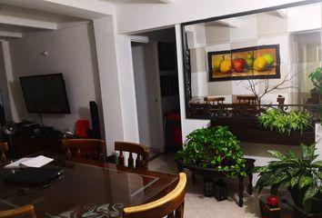 Apartamento en venta La Mota, Medellín, Medellin, Antioquia, Colombia