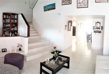 Casa en venta Las Vegas, Cali, Valle Del Cauca, Colombia