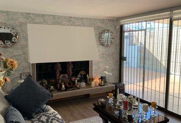 Casa en venta Javiera Carrera 500, La Reina, Chile