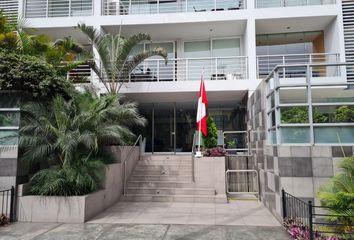 Departamento en venta Av. Angamos Oeste, Miraflores, Perú