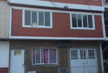 Casa en venta Calle 19a #24-6, Cali, Valle Del Cauca, Colombia