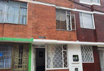 Casa en venta Tintala, Bogota, Colombia